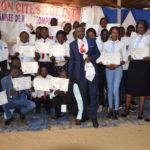 Vaccin Covid-19 : le Tchad mise sur la sensibilisation de proximité 3